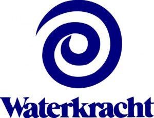 Logo Waterkracht